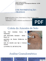 Apresentação Pavimentação v01 Bonifácio