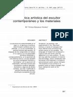 2297-5551-1-PB.pdf