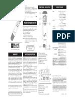 B002ZG8L58.usermanual.pdf