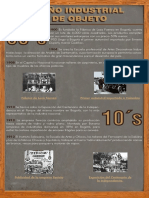 Evolucion de La Empresa en Colombia (1)