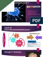 PSICONEUROINMUNOLOGIA.pptx