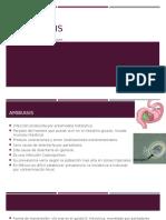 20.Parasitosis