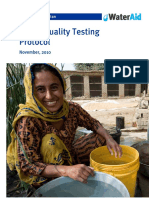 Downloads-Water Quality Testing Protocol-WaterAid Pakistan _Final (1)