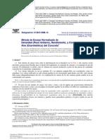 318885487-ASTM-C138-14SP-pdf.pdf