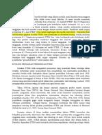 fix metodologi dan evolusi.docx