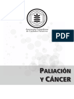 Libro Paliacion Cancer Final