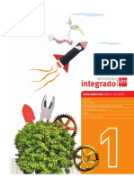 1GuiaDeAprendizajeME.pdf