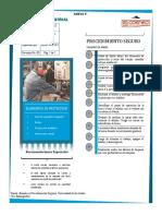 Anexo F. Procedimientos Seguros Taladro - Copia