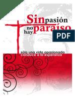 Pascua 2009 Materiales Con Formato