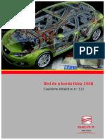121-Red de a bordo Ibiza 2008.pdf