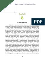 O Peitoral do Juízo - W. Nee.pdf