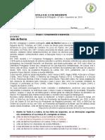 teste 2 8.º 13-14_ Inês João de Barros - CORREÇÃO.doc