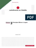 Módulo 3 - Princípios Éticos e Legais.pdf