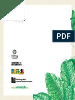 cartilha_corante.pdf