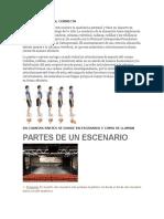 POSTURA CORPORAL CORRECTA.docx