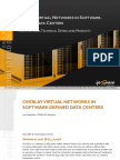 310749297-B1-Overlay-Virtual-Networking-and-SDDC.pdf