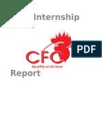 Internship Report MBA.docx