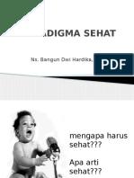 paradigma sehat.pptx
