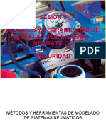 sesion-7.pdf