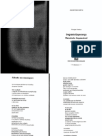 Agostinho Neto - 3 Poemas