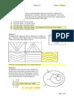 Phys 212 Sp 2013 Exam 2c Key