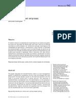 gestao_de_custos_em_empresas_de_distribuicao.pdf