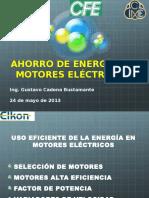AHORRO-DE-ENERGÍA-MOTORES-ELÉCTRICOS.pptx