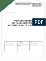 P.-Construcción-Andamio.pdf