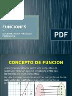 DIAPOSITIVAS FUNCIONES.pptx