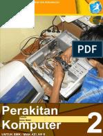 2-C2-Perakitan Komputer-X-2.pdf