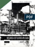 Mecanica de Fluidos Aplicada - Robert L Mott - 4ta Ed (2)