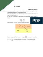 apuntes de vectores.pdf