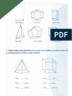 Guia de Geometría