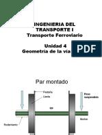 Notas FFCC U04 Geometria de Via