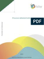 U3 Cuaderno de Aprendizaje Administración I M