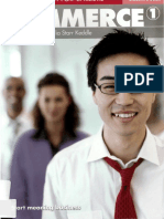 OEC_Commerce_1_SB.pdf