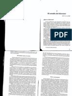 El discurso como estructura y proceso.pdf