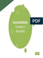 sustentabilidade-110921162934-phpapp01