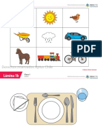 1 Mat Proyectables