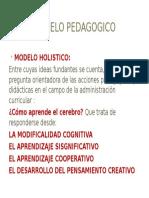 MODELO+PEDAGOGICO