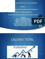 1.5 calidad total.pptx