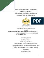 PROYECTO-DISFUNCION-FAMILIAR-3-DE-NOVIEMBRE.doc-xx (1) (1).doc