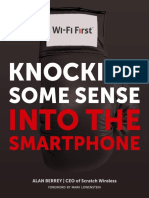Wififirst eBook