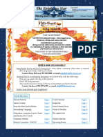 newsletter vol1 num4 for email