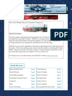 newsletter vol1 num3 for email