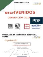 presentacion 2014-1