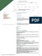 CEFALEXINA_sensibilidadpdf