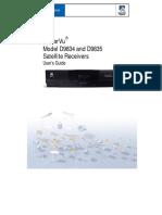 D9834 and D9835 4007520B.pdf