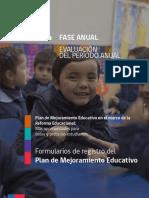 evaluacion_intervenible_ 2016.pdf