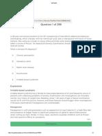 Gastroentrology PT 1 2016 Modif